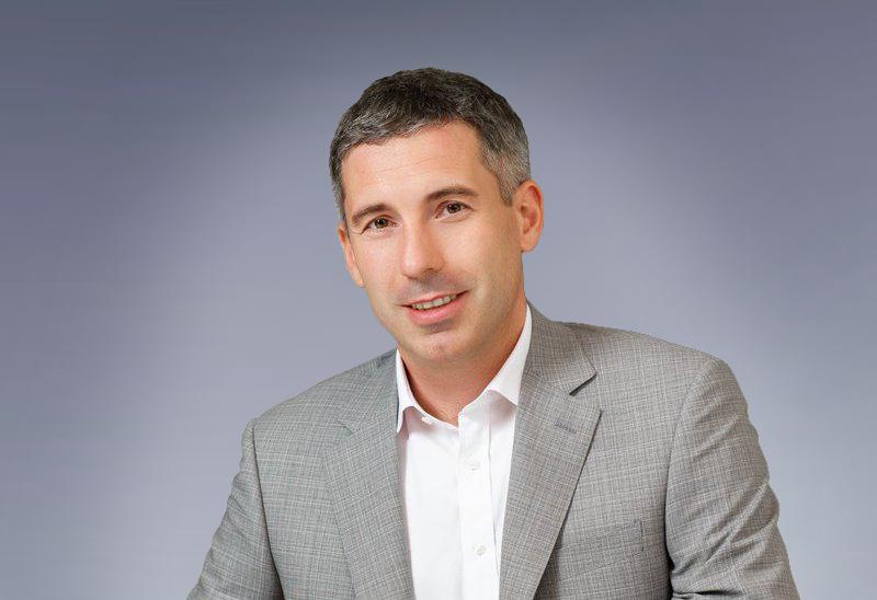 Сергей Беляков Член Правления, генеральный директор розничной сети МТС (АО «РТК»)