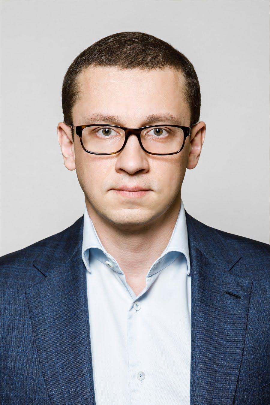 Феликс Евтушенков Председатель Совета директоров