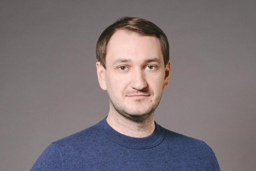 Александр Ханин Вице-президент по искусственному интеллекту, руководитель Центра искусственного интеллекта