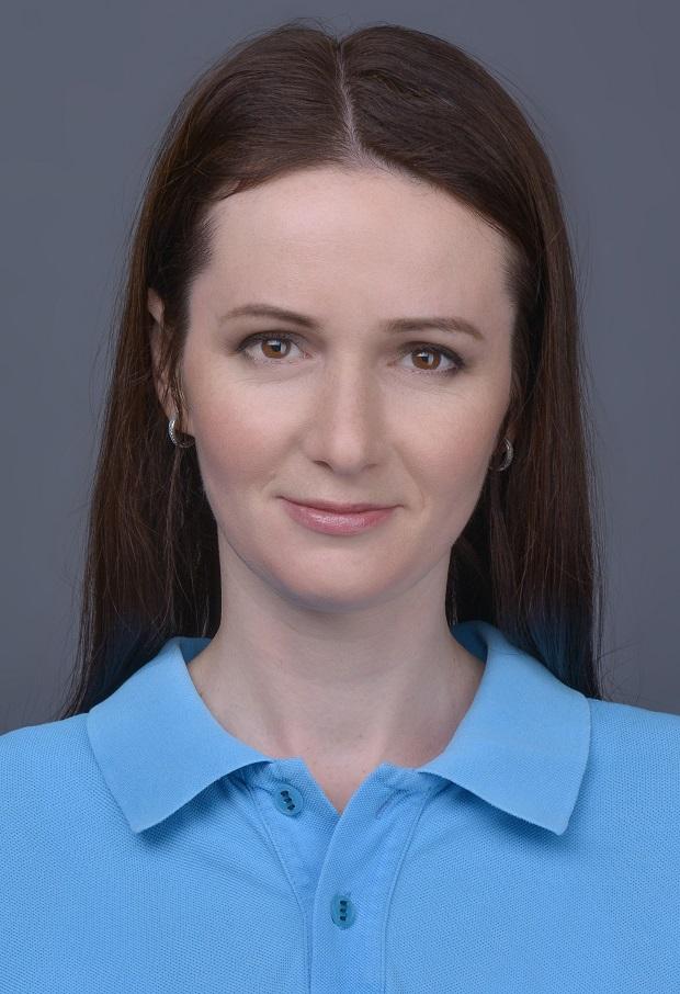 Наталья Михеева Директор по внутреннему контролю и аудиту