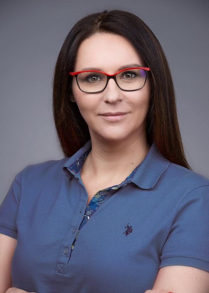 Алина Рыженкова Вице-президент по организационному развитию