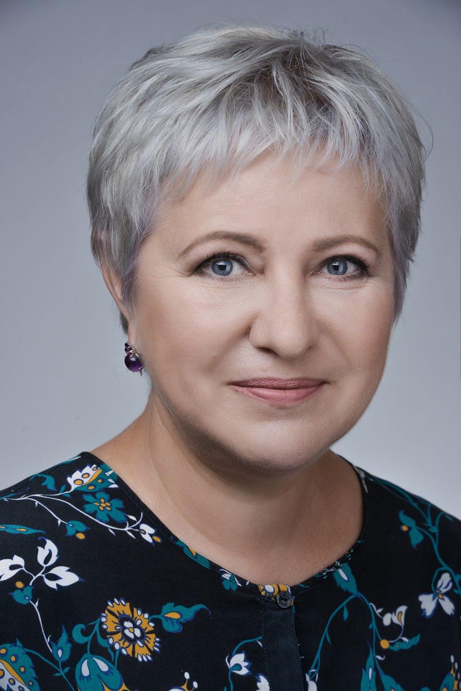 Ольга Зиборова Вице-президент по развитию экосистемы и маркетингу